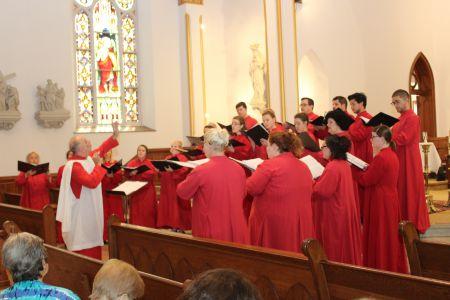 Sacred Heart Catholic Church: Welcome to Sacred Heart